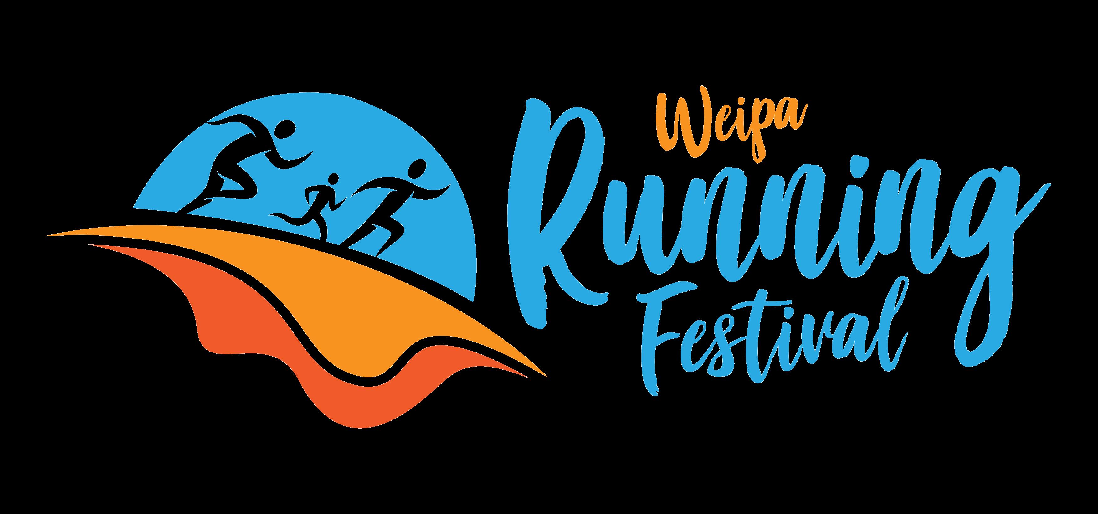 Weipa Running Festival